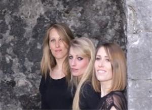 Groupe Malinka